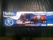 FORD MUSTANG 2004 CARRIER 40TH ANNIVERSARY LIMITED EDITION