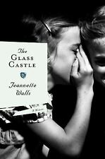 The Glass Castle  ISBN-13: 9780743247535