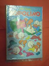 WALT DISNEY- TOPOLINO libretto- n° 898 a - originale mondadori- anni 60/70