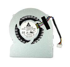 CPU Cooling Fan For IBM Lenovo Ideacentre Q180 Q190 KSB05105HB-BD2K
