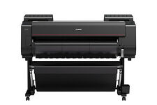 "Canon Pro 2000 24"" Wide Format Fine Art Inkjet Printer"