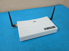 HP ProCurve 420 Wireless Access Point J8130A - NO POWER ADPATER