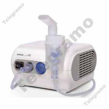 Omron NE-C28P Inhalador Nebulizador Compresor Compair Plus Máscara inhalador de medicina