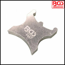 BGS - Ducati 748, 916, 996 & Desmoquattro- Camshaft Lock Tool - Pro Range - 5067