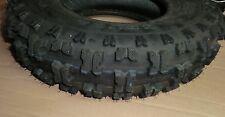 ein Reifen für Schneefräse 4.80/4.00-8 , 2PR, tubeless