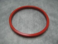Oil Cooler Seal O-Ring Gasket for Subaru - Made in Japan - Ships Fast!