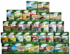 Ideal Protein 10 Assorted Boxes - your choice