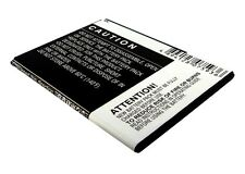 Premium Battery for Samsung Galaxy Mega 6.3 LTE, GT-I9200, SCH-P729 Quality Cell