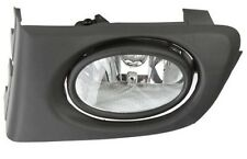 Honda Civic MK7 EP EU Si FOG LIGHT RIGHT TYPE R NEW 2001-2003 EP3 217-2028R