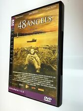 48 Angels (2006) DVD