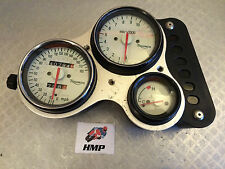 TRIUMPH 955 DAYTONA CLOCKS DASH SPEEDO B1MISC-01