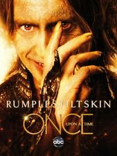 Once Upon A Time Poster #03 24in x 36in