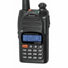 WOUXUN KG-699E ADVANCED 66-88 Mhz litio 1700 ver 2 pot. REF 23004