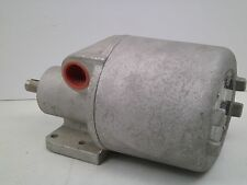 BODY FOR CONVEYOR COMPONENTS MOTION SWITCH  MODEL CMS-1G SEE PHOTOS! CB FREE S+H