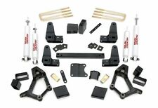 "Rough Country 4.0""-5.0"" Suspension Lift Kit Toyota Pickup 4WD 734.20"