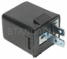 Standard Motor Products HR151 Multi Purpose Relay