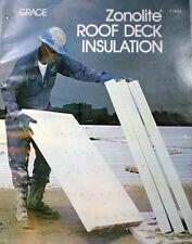 Vermiculite Insulation Ebay