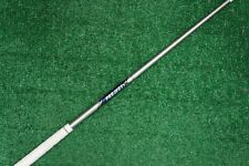 """Precision Rifle Project X High Launch Wedge Shaft 33.5"""" PULL .355 274801"""