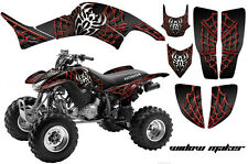 Honda TRX 400EX AMR Racing Graphics Sticker Kits TRX400EX 99-07 Quad Decals WM R