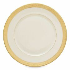 Lenox China Westchester Buffet/Service Plates, Set of 2