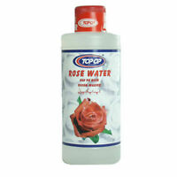 Pure  Rose Petals Water  Essence 600ml