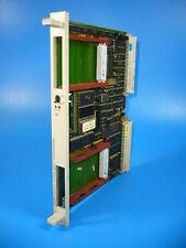 Siemens Simatic S5 CP524 CP 524 6ES5524-3UA13 6ES5-524-3UA13 ohne Module V. 06