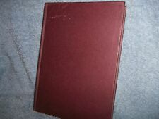 FOOTBALL BOOK...WEST HAM A COMPLETE RECORD 1900-1993...BY BREEDON...