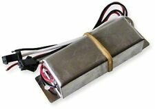 Inverter 12V für zwei Neonröhre Neon Röhre Lampen Neon Light Steuergerät