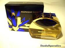 MIDNIGHT FLOWER  Damen Parfüm EMPER 100 ml Eau de Parfum