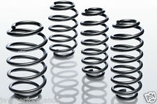 EIBACH SPRINGS E1539-140 PRO KIT TO FIT A4 AVANT QUATTRO (B5) 2.4/2.6/2.8/1.9TDI