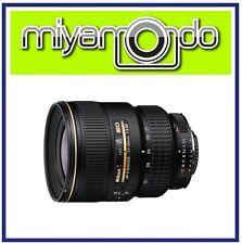 Nikon AF-S 17-35mm f/2.8D IF-ED Lens