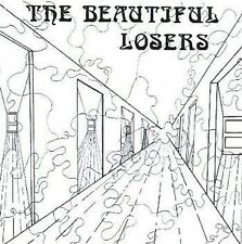 BEAUTIFUL LOSERS - NOBODY KNOWS THE HEAVEN - NEW