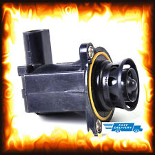 Turbo Cut Off Bypass Recirculation Diverter Valve  Audi A4 VW Jetta 06H145710C