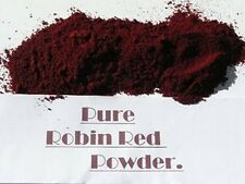 ROBIN RED +++500gms+++ FREE POST