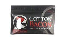 Cotone organico Cotton Bacon V2 by Wick'n'Vape - Formato da 10 Grammi