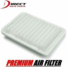 TOYOTA ENGINE AIR FILTER FOR TOYOTA SIENNA 3.3L ENGINE 2004 - 2006