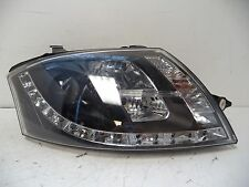 AUDI TT 99 00 01 02 03 04 05 06 RH XENON SONAR HEADLIGHT LAMP ASSEMBLY 1310
