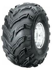 GBC Dirt Devil A/T Tires 25X12-9 AR0938 578-10153