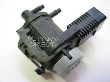 OEM EGR Solenoid Vacuum Control Valve VW Bora Caddy Mk4 Mk5 Golf TDI 1J0906283C