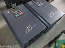 1Pcs Used Alpha frequency converter ALPHA6000-3030P 30KW 380V