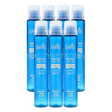 [LADOR] Perfect Hair Fill-Up 7pcs / Korea cosemtic