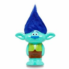 Trolls Branch Ceramic Money/Coin Bank