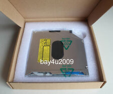 Brand New Apple Macbook Pro A1278 Super SATA DVD RW Drive GS41N 678-0619B Tested