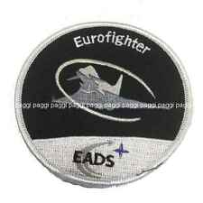 Patch B60 European Aeronautic Defence and Space Company EADS – Eurofighter