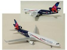 1/400 Dream Jets Delta Air Lines MD-11 1996 Atlanta Olympics