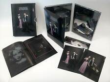 IN STRICT CONFIDENCE Utopia LIMITED DELUXE EDITION 2CD Digipack 2012