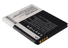 Premium Battery for HTC 35H00154-01M Quality Cell NEW