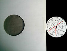 The  Slits – Untitled (B. Retrospective)  - LP