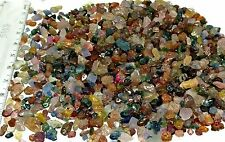 2500 Ct LOT OF MULTI COLOR NATURAL SAPPHIRE LOOSE GEMSTONE QUALITY RAW ROUGH LOT