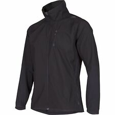 NWT $120 ADIDAS MEN RUNNING SUPERNOVA GORE WINDSTOPPER JACKET ---FREE SHIPPING